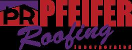 Pfeifer Roofing